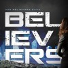 Pump Up Your Book Presents Believers: Truth in Deception Virtual Book Publicity Tour