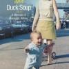 Pump Up Your Book Presents Czar Nicholas, The Toad, and Duck Soup Virtual Book Publicity Tour