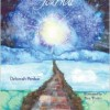 Pump Up Your Book Presents Grace of Gratitude Journal Virtual Book Publicity Tour!