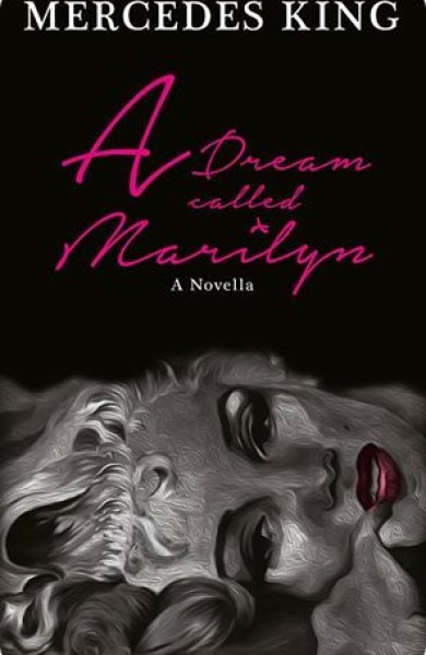Pump Up Your Book Presents A Dream Called Marilyn Virtual Book Publicity Tour