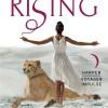 Pump Up Your Book Presents Desert Rising Virtual Book Publicity Tour!