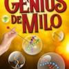 Pump Up Your Book Presents Genius De Milo Virtual Book Publicity Tour