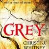 Pump Up Your Book Presents Grey Virtual Book Publicity Tour