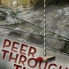 Pump Up Your Book Presents Peer Through Time Virtual Book Publicity Tour