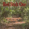 Pump Up Your Book Presents Red Stick One Virtual Book Publicity Tour!