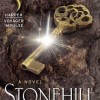 Pump Up Your Book Presents Stonehill Downs Virtual Book Publicity Tour