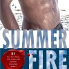Pump Up Your Book Presents Summer Fire: Love When It's Hot Boxed Set Book Blast Event