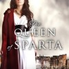 Pump Up Your Book Presents The Queen of Sparta Virtual Book Publicity Tour