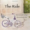 Pump Up Your Book Presents The Ride Virtual Book Publicity Tour!