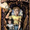 Pump Up Your Book Presents The Treasure at Devil's Hole Virtual Book Publicity Tour