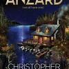 Pump Up Your Book Presents Anzard Virtual Book Publicity Tour