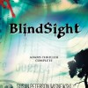 Pump Up Your Book Presents BlindSight Virtual Book Excerpt Tour & Win $25 Amazon Gift Card!