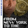 (Mystery / Police Procedural) From New York To The Smokies by Wayne Zurl – Blog Tour Sign Up