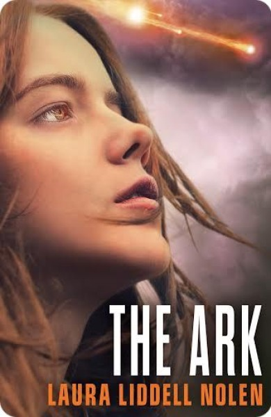 Pump Up Your Book Presents The Ark Virtual Book Publicity Tour