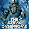 Pump Up Your Book Presents The Shiva Syndrome Virtual Book Publicity Tour!