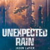 Pump Up Your Book Presents Unexpected Rain Virtual Book Publicity Tour