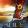 {Scifi/Action/Drama} Fires of Man Blog Tour Sign Up