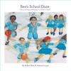Pump Up Your Book Presents Ben's School Daze Virtual Book Publicity Tour