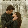 {Romantic Suspense} Carson Chance, P.I., Over the Edge Blog Tour Sign Up