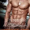 Pump Up Your Book Presents Exposing the Heiress Book Blast!