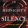 Pump Up Your Book Presents In Midnight's Silence Virtual Book Publicity Tour!