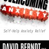 Pump Up Your Book Presents Overcoming Anxiety Virtual Book Publicity Tour