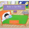 Pump Up Your Book Presents Relax-a-bye Baby Virtual Book Publicity Tour!