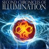Pump Up Your Book Presents Second Chronicles of Illumination Virtual Book Tour – Win a Signed Hardcover!
