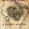 Pump Up Your Book Presents Shaytan: A Journey Into Evil Virtual Book Publicity Tour