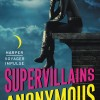 Pump Up Your Book Presents Supervillians Anonymous Virtual Book Tour!