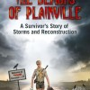 (Autobiography / Memoir / LGBT) The Demons of Plainville: A Survivor's Story of Storms and Reconstruction by Daniel R. Mathews – Blog Tour Sign Up