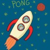 Pump Up Your Book Presents The Poofiest Pong Virtual Book Publicity Tour