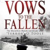 (Historical Fiction / Military / Sea Story) Vows to the Fallen by Larry Laswell – Blog Tour Sign Up