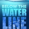 Pump Up Your Book Presents Below the Water Line Virtual Book Publicity Tour