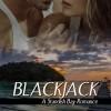 {Contemporary Romance} BlackJack Blog Tour Sign Up