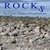 Pump Up Your Book Presents Chemo on the Rocks: My Great Alaskan Adventure Virtual Book Publicity Tour
