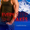 Pump Up Your Book Presents Every Step She Takes, Diamond Legacy, Sinclair Justice and The Bad Nurse Virtual Book Publicity Tour!