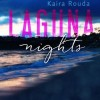 Pump Up Your Book Presents Laguna Nights Virtual Book Publicity Tour