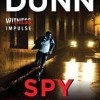 Pump Up Your Book Presents Spy Trade Virtual Book Publicity Tour!