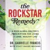 {Health & Wellness/Rock n Roll} The Rockstar Remedy Blog Tour Sign Up