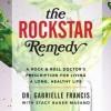 {Health & Wellness/Rock n Roll} The Rockstar Remedy Blog Tour Sign Up