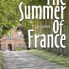 {Women's Fiction} The Summer of France by Paulita Kincer – Blog Tour Sign Up