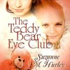 {Young Adult} The Teddy Bear Eye Club Blog Tour Sign Up