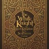 (Mythical Fantasy) The White Knight, the Last Kingdom, and the Sea Princess by Judy Carlson – Blog Tour Sign Up