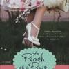 Pump Up Your Book Presents A Peach of a Pair Virtual Book Publicity Tour