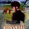 {Romantic Suspense/Thriller} Chrysalis Amazon Review Sign Up