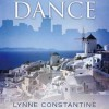 Pump Up Your Book Presents Circle Dance Virtual Book Publicity Tour