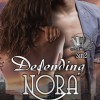 Pump Up Your Book Presents Defending Nora Virtual Book Publicity Tour