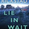 Pump Up Your Book Presents Lie In Wait Virtual Book Publicity Tour