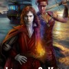 {15+ Fantasy Adventure} Amazon Review Campaign: Lioness of Kell by Paul E. Horsman